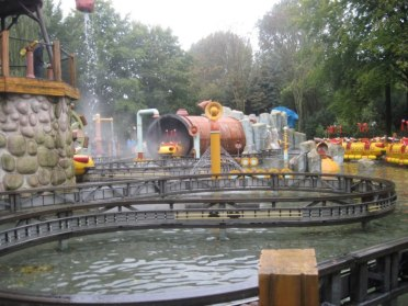 Throwback Walibi World 2010 (6)